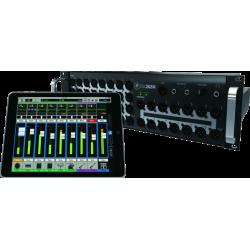MACKIE DL32R Mixeur 32...