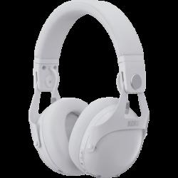 KORG Casque NC-Q1 blanc