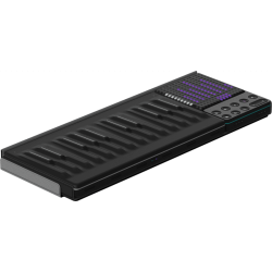 ROLI Song Maker Kit SE