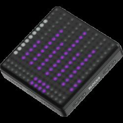 ROLI LightPad M SE