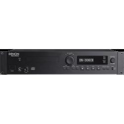 DENON Pro DN-300CR