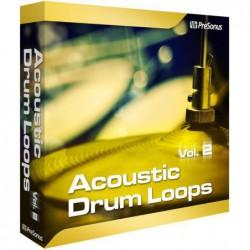PRESONUS Acoustic Drum...