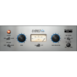 PRESONUS Everest C100A...
