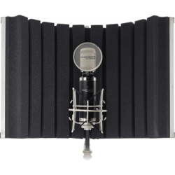 MARANTZ PRO Sound Shield...