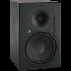 """Mackie XR824 bi-amp 8"""" 160W..."""