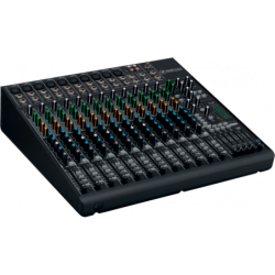 MACKIE 1642-VLZ4 Mixeur...