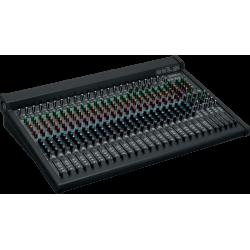 MACKIE 2404-VLZ4 Mixeur 24...