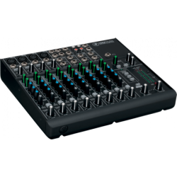 MACKIE 1202-VLZ4 Mixeur...