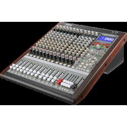 KORG MW-1608 Mixeur hybride