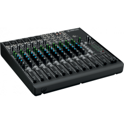 MACKIE 1402-VLZ4 Mixeur...