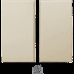 PRIMACOUSTIC 2 bass trap beige