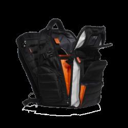 MONO sac à dos DJ FlyBy - noir