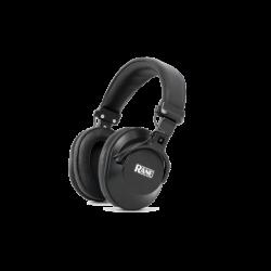 RANE Commercial RH-50