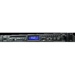 DENON Pro DN-300Z