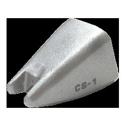 NUMARK CS-1RS