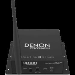 DENON Pro DN-202WR
