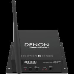 DENON Pro DN-202WT