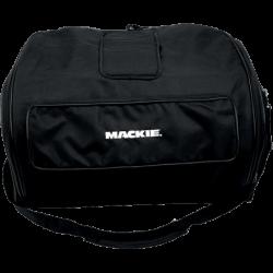 MACKIE BAG-SRM-C-2 Sac de...