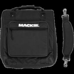 MACKIE 1604-VLZ-BAG Sac...