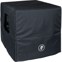 MACKIE SRM1850-COVER Housse...