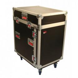 GATOR G-TOUR-GRC12X12 rack...