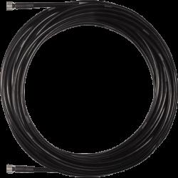 SHURE Câble coaxial SMA/SMA...