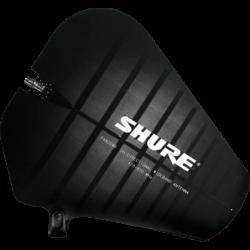 SHURE Antenne...