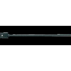 SHURE WL93, câble 1,9 m