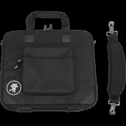 MACKIE PROFX22V3-BAG