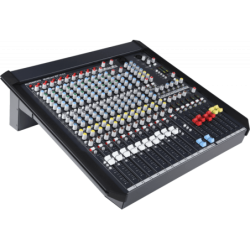 ALLEN & HEATH MixWizard WZ4...