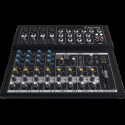 MACKIE MIX12FX Mixeur 12...