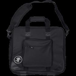 MACKIE PROFX16V3-BAG