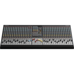 ALLEN & HEATH GL2400-32-4