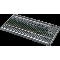 MACKIE PROFX30V2 Mixeur USB...