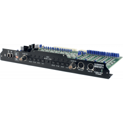 ALLEN & HEATH Carte module...
