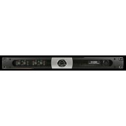 WHARFEDALE Pro DP-4035