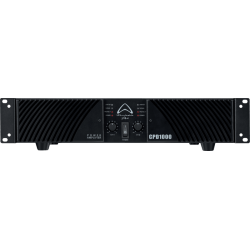WHARFEDALE PRO CPD 1000 2 x...