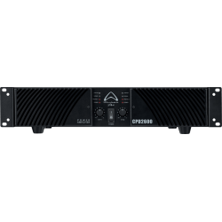 WHARFEDALE PRO CPD 2600 2 x...