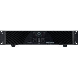 WHARFEDALE PRO CPD 3600 2 x...