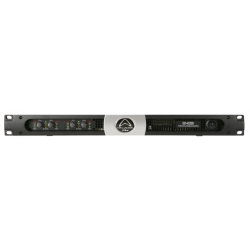 WHARFEDALE Pro DP-4120