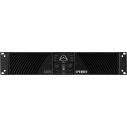 WHARFEDALE PRO CPD 4800 2 x...