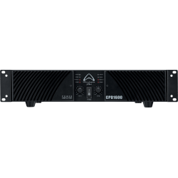 WHARFEDALE PRO CPD 1600 2 x...