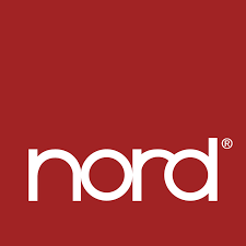 NORD/LEAD